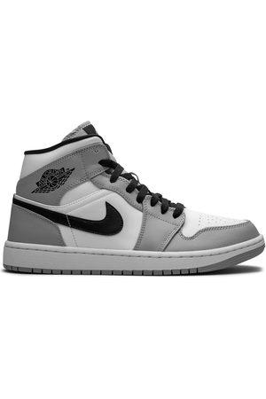 air jordan scarpe uomini compara i prezzi e acqusita online sneakers air 1 mid