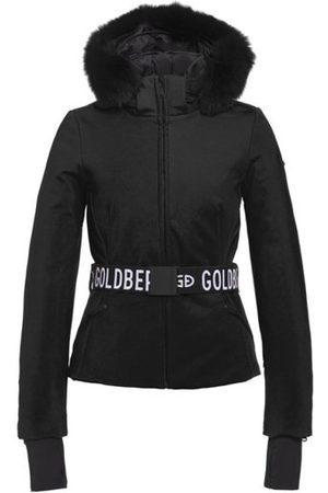 Goldbergh Hida - giacca da sci - donna. Taglia I38 D34