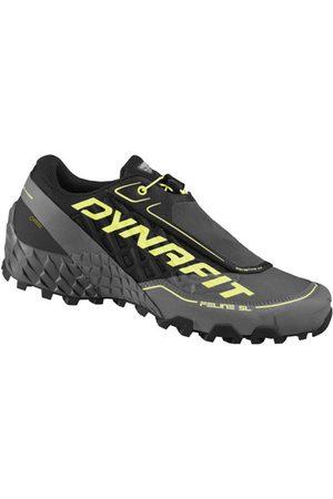 Dynafit Feline Sl GTX - scarpe trail running - uomo