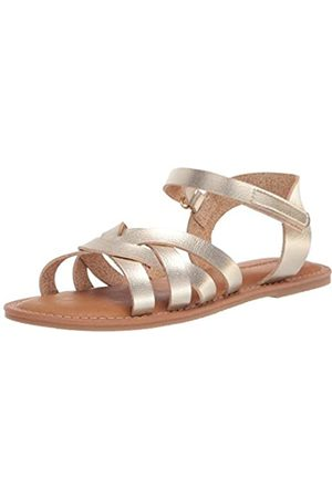 Amazon Sandali con Cinturino Sandals, Old Skool PRO, 8 Toddler
