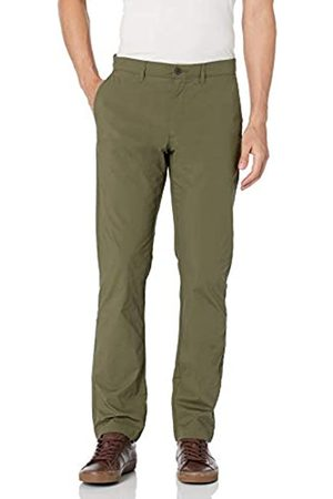 Amazon Slim-Fit Lightweight Stretch Pant Pants, Jacky's, 33W x 28L