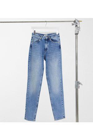Only Veneda - Mom jeans