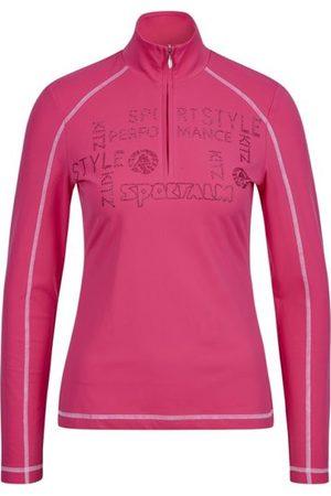 Sportalm Donna Maglioni - Southstar Layer - pullover da sci - donna
