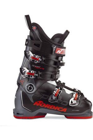 Nordica Uomo Abbigliamento da sci - Speedmachine 110 S - scarponi sci alpino - uomo