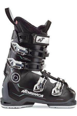 Nordica Speedmachine 95 S W - scarponi sci alpino - donna