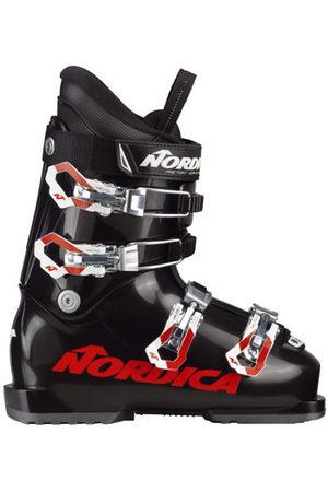 Nordica Dobermann GP 60 - scarponi sci alpino - bambino