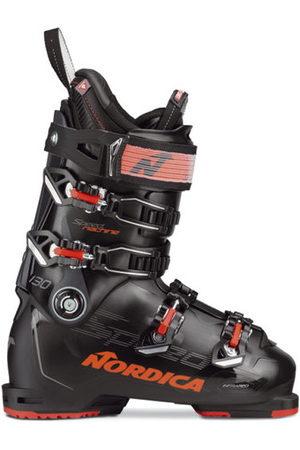 Nordica Speedmachine 130 - scarponi sci alpino - uomo