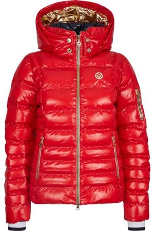 Sportalm Donna Giacche - Kyla - giacca da sci - donna. Taglia I40 D34