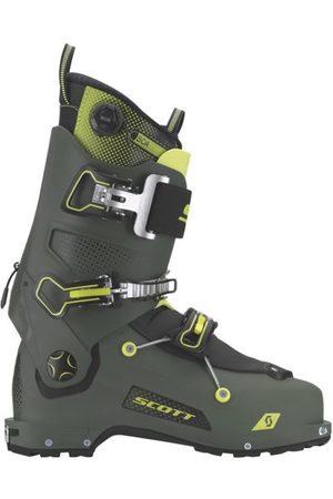 Scott Freeguide Carbon - scarponi da scialpinismo