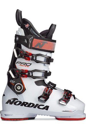 Nordica Promachine 120 - scarponi sci alpino - uomo