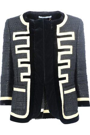 Givenchy Abbigliamento