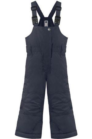Poivre Blanc 1024-BBGL - pantaloni da sci - bambina. Taglia 3A