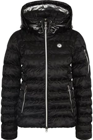 Sportalm Donna Giacche - Clan - giacca da sci - donna. Taglia I40 D34