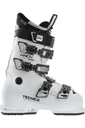 Tecnica Mach Sport MV 85 S W - scarponi da sci - donna