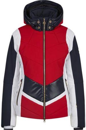 Sportalm Kingston - giacca da sci - donna. Taglia I40 D34