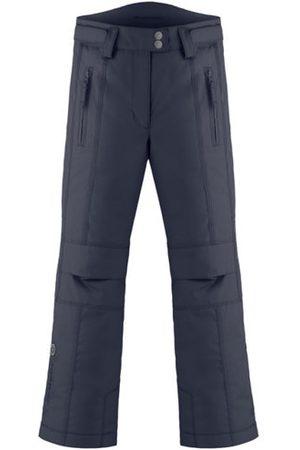 Poivre Blanc Bambina Pantaloni - 1020-JRGL - pantaloni da sci - bambina. Taglia 10A