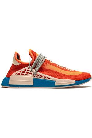 adidas Uomo Sneakers - Sneakers x Pharrell Williams Hu NMD NTWRK