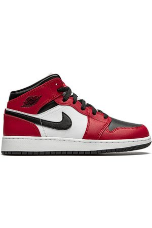 Nike Sneakers Air Jordan 1 Mid GS
