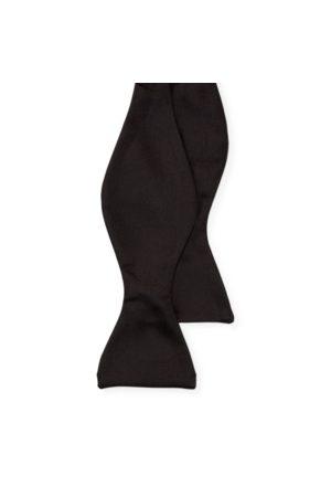 Polo Ralph Lauren Silk Butterfly Bow Tie