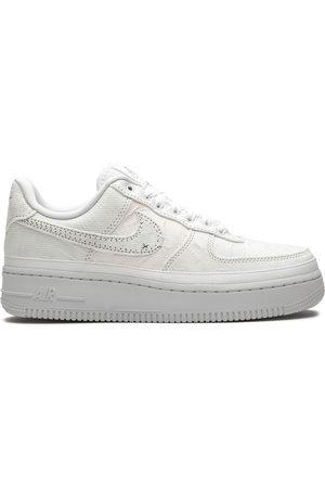 Nike Sneakers Air Force 1