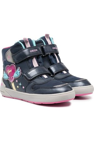 Geox Sneakers Sleigh ABX