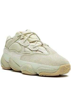 adidas Sneakers Stone Yeezy 500 - Color carne
