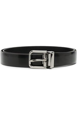 Dolce & Gabbana Cintura con fibbia