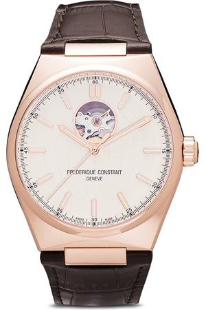 Frederique Constant Orologio Highlife Heart Beat 41mm