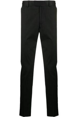 Dolce & Gabbana Pantaloni sartoriali slim