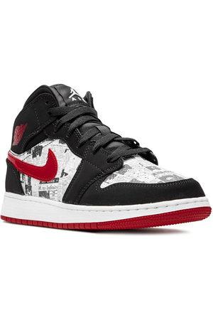 Jordan Kids Sneakers alte Air Jordan 1