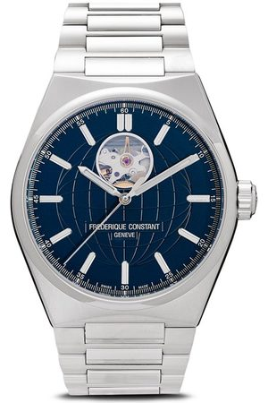 Frederique Constant Orologio Highlife Heart Beat