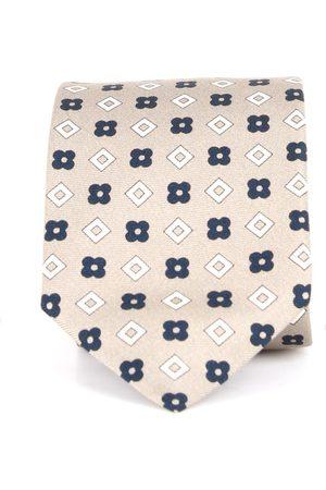 MARZULLO Uomo Cravatte - Cravatte Uomo