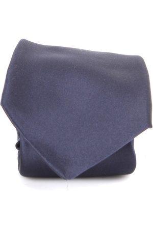 Kiton Uomo Cravatte - Cravatte Cravatte Uomo