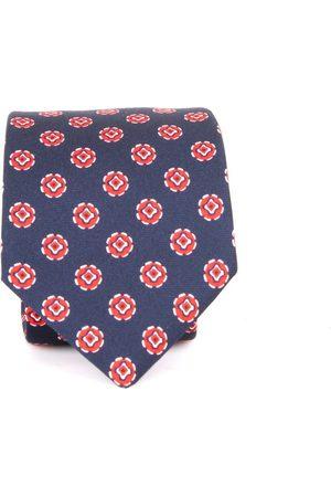 Kiton Cravatte Cravatte Uomo