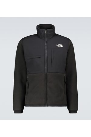 The North Face Giacca Denali 2 in pile