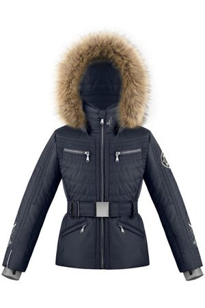Poivre Blanc Bambina Giacche - 1002-JRGL - giacca da sci - bambina. Taglia 8A