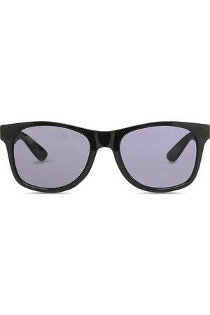 Vans Occhiali Da Sole Spicoli (black) Uomo
