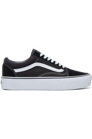 sneakers vans donna