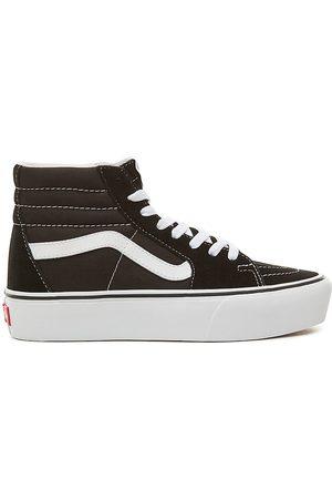 scarpe vans donna