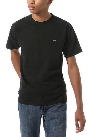 Vans Maglietta Off The Wall Classic (black) Uomo