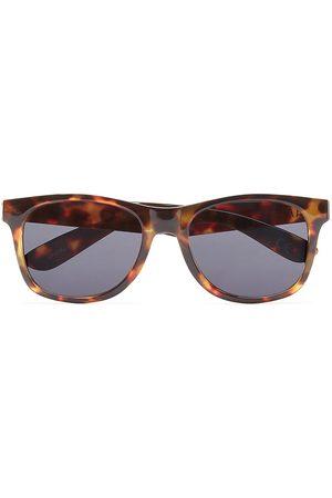 Vans Occhiali Da Sole Spicoli (cheetah Tortoise) Uomo