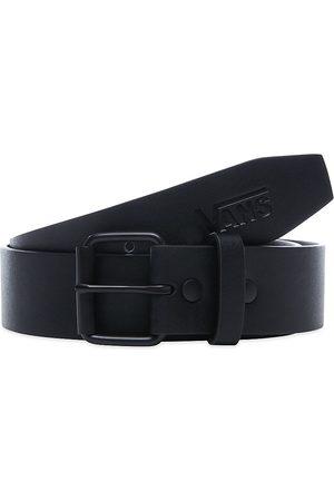 Vans Cintura Hunter (black) Uomo
