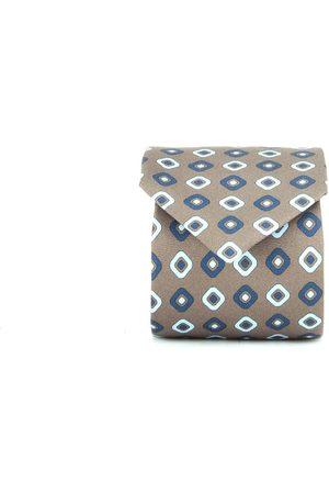 MARZULLO Uomo Cravatte - Cravatte Cravatte Uomo