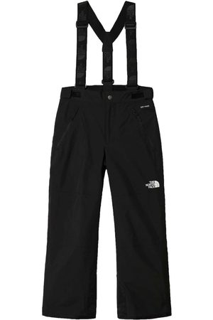 The North Face PANTALONI SNOWQUEST BAMBINO