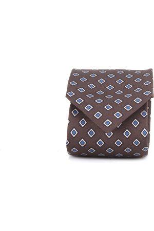 MARZULLO Cravatte Uomo