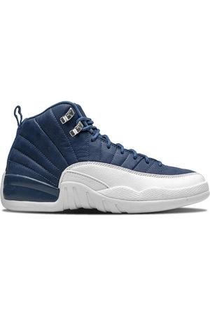 Nike Sneakers Air Jordan 12 Retro Indigo