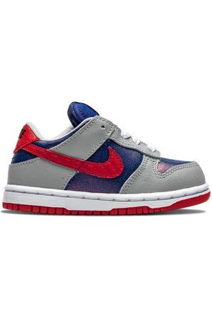 Nike Sneakers Dunk Low Samba
