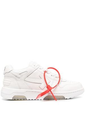 Off-White Sneakers OOO