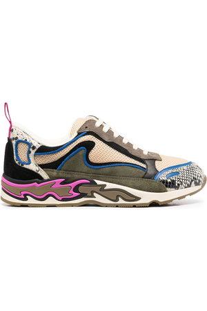 Sandro Sneakers con stampa