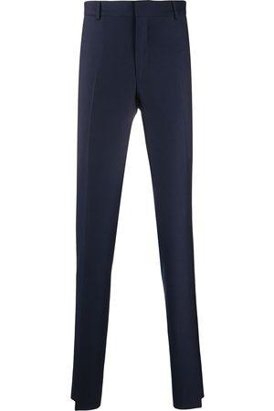 Polo Ralph Lauren Pantaloni sartoriali